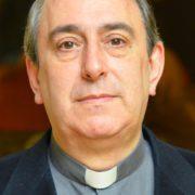 Fernando de la Iglesia Viguiristi