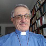 Enrico Cattaneo