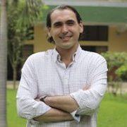 Pedro Rodríguez López